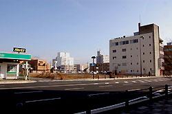 0201runesu450.jpg