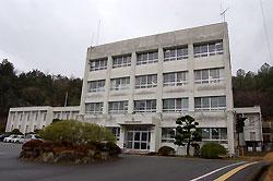 兵庫県立柏原看護専門学校