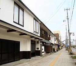 0325hirokouji.jpg