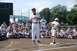 0901sawayaka.jpg