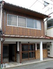 1109shima.jpg