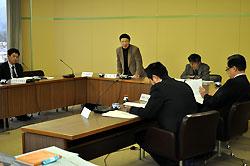 公立大学検討会議