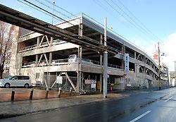 0325fukuchiyamap.jpg