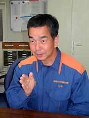 0101yamazaki.jpg