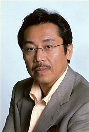 弘兼憲史さん