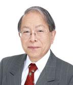 小和田哲男静岡大学名誉教授